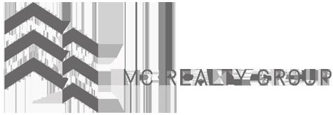 MC Realty